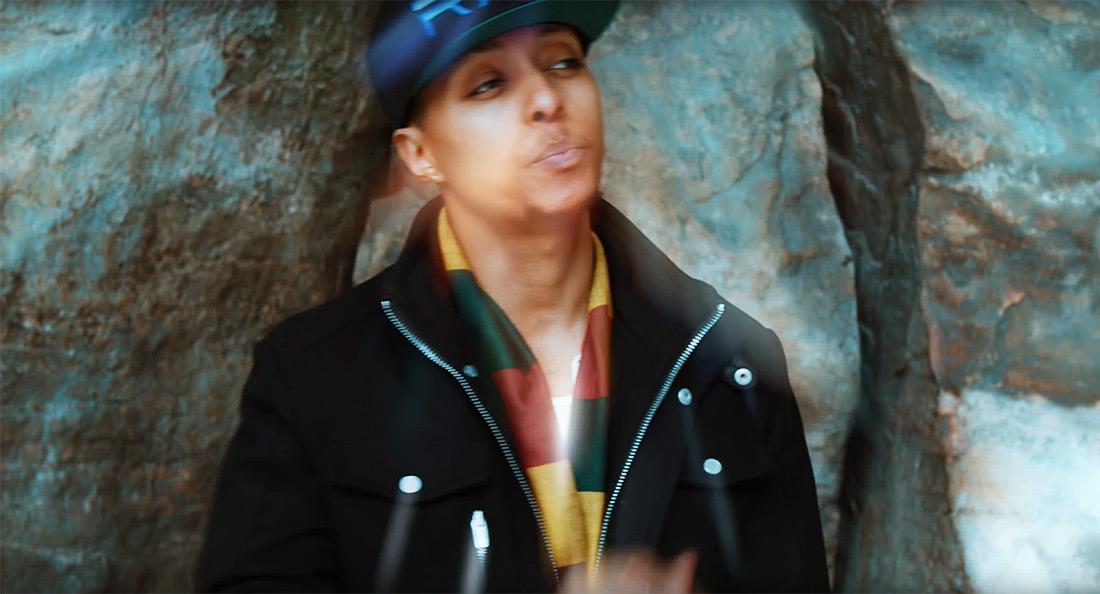 two ways to heaven tereteret productions teret screening movie ethiopian canadian toronto canada ethiopia saba sabina sabasabina dawit addisu rasselas rawmny wildcat actor actress celebrity ኢትዮጵያ ሁለት መንገድ ወደ ገነት ሳባ ሳቢና ዳዊት አዲሱ ራሴላስ ፊልም ተረትተረት ተረት single soundtrack it's your life nigisTee
